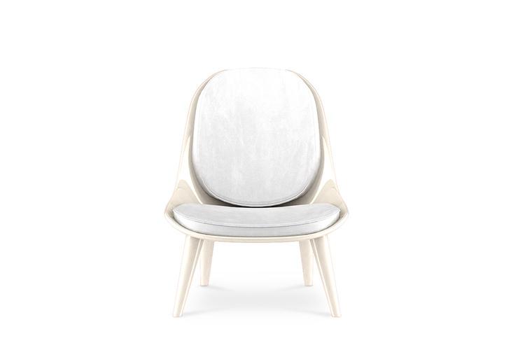 accum-contemporary-lacquered-fiberglass-velvet-accent-chair-bitangra-furniture-design-04
