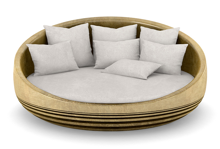 accum-contemporary-round-sofa-lacquered-wood-high-gloss-bitangra-furniture-design-03