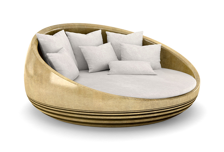 accum-contemporary-round-sofa-lacquered-wood-high-gloss-bitangra-furniture-design-04