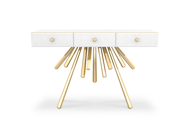 amber-contemporary-lacquered-wood-polished-brass-console-table-bitangra-furniture-design-01