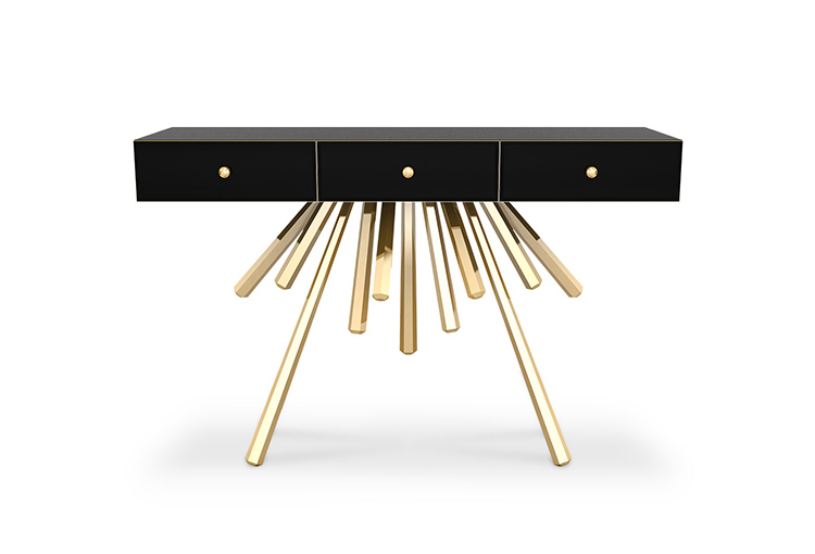amber-contemporary-lacquered-wood-polished-brass-console-table-bitangra-furniture-design-03
