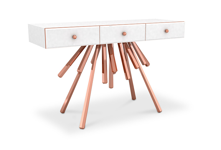 amber-contemporary-lacquered-wood-polished-brass-console-table-bitangra-furniture-design-04