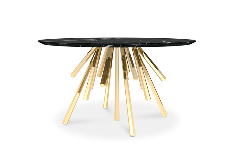 amber-contemporary-marble-polished-brass-dining-table-bitangra-furniture-design-02