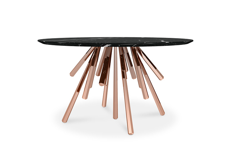 amber-contemporary-marble-polished-brass-dining-table-bitangra-furniture-design-03