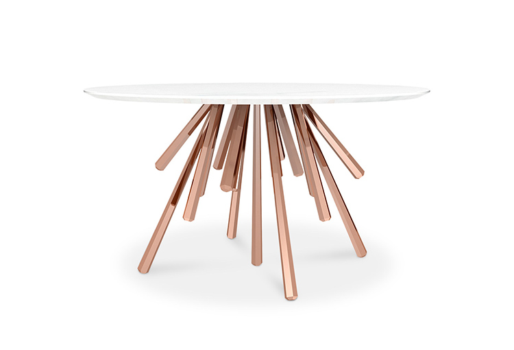 amber-contemporary-marble-polished-brass-dining-table-bitangra-furniture-design-05