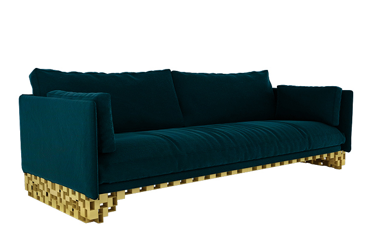 contemporary-4-seater-sofa-upholstered-velvet-polished-brushed-brass-base-bitangra-furniture-design-02