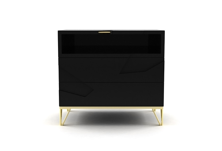 hurricane-contemporary-nightstand-bedside-table-black-lacquered-wood-polished-brass-bitangra-furniture-design-01