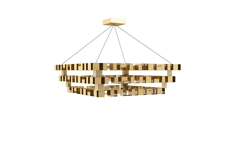 jinga-contemporary-suspension-lamp-chandelier-brushed-brass-12-G9-bulbs-30w-bitangra-furniture-design-01