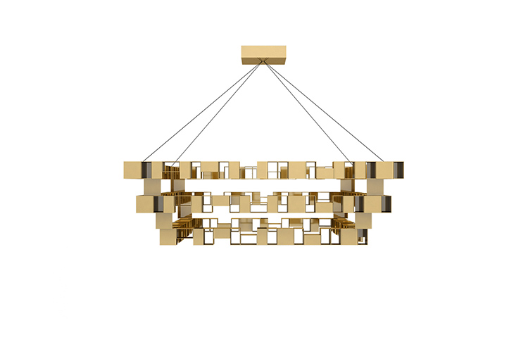 jinga-contemporary-suspension-lamp-chandelier-brushed-brass-12-G9-bulbs-30w-bitangra-furniture-design-02
