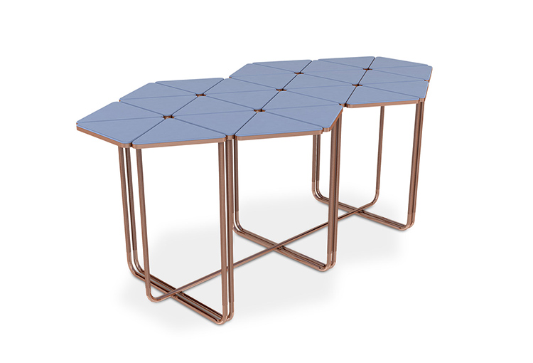 utah-comtemporary-polished-brass-lacquered-wood-dining-table-02