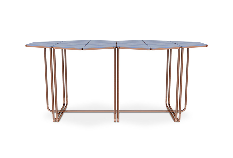 utah-comtemporary-polished-brass-lacquered-wood-dining-table-3