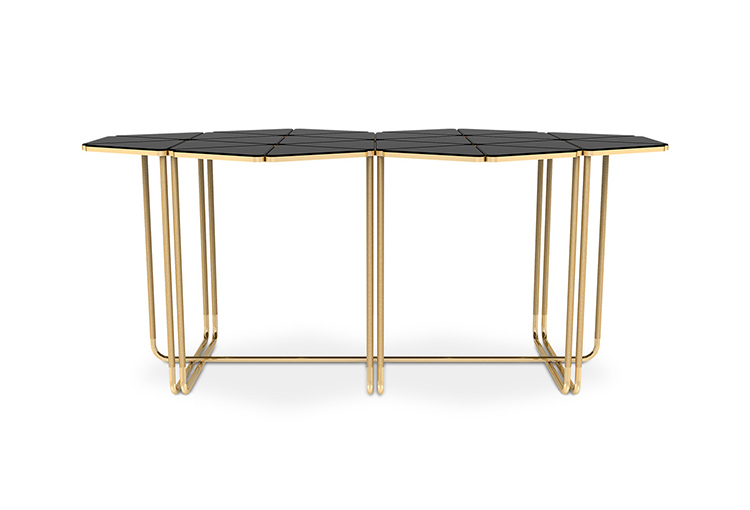 utah-comtemporary-polished-brass-lacquered-wood-dining-table-4