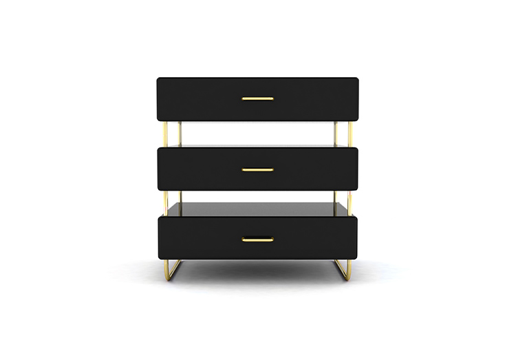 utah-comtemporary-polished-copper-black-lacquered-wood-bedside-table-nightstand-02