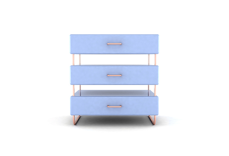 utah-comtemporary-polished-copper-lacquered-wood-bedside-table-nightstand-04
