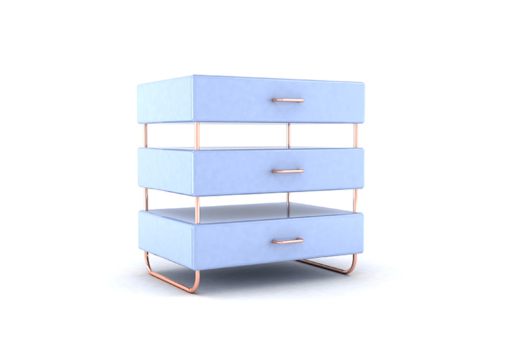 utah-comtemporary-polished-copper-lacquered-wood-bedside-table-nightstand-05