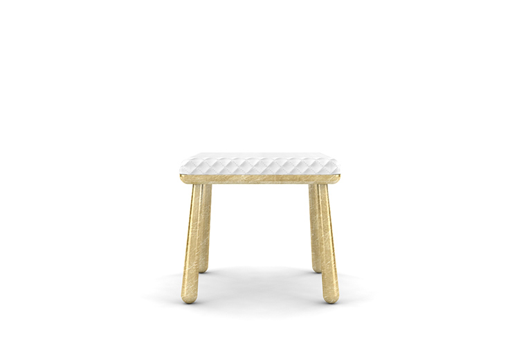 contemporary-lacquered-wood-faus-leather-gold-leaf-stool-bitangra-furniture-design-02