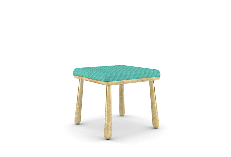 contemporary-lacquered-wood-faus-leather-gold-leaf-stool-bitangra-furniture-design-03