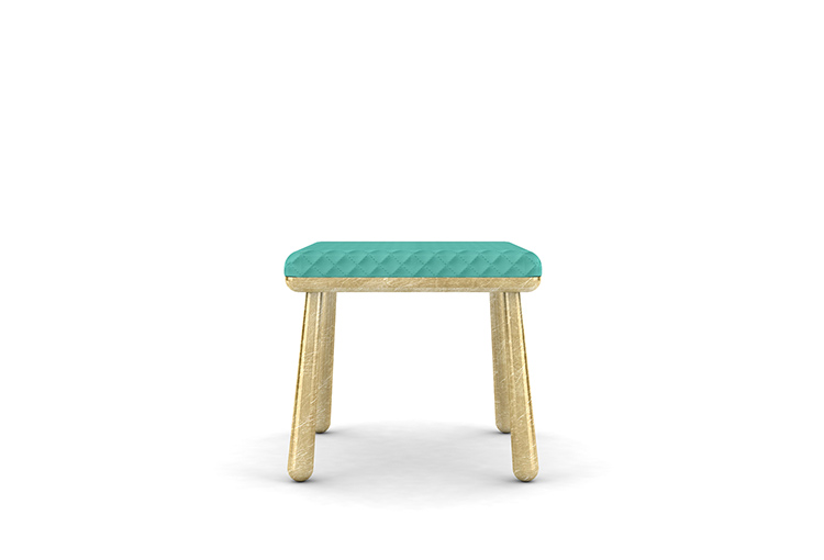 contemporary-lacquered-wood-faus-leather-gold-leaf-stool-bitangra-furniture-design-04