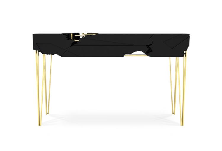 hurricane-II-luxury-contemporary-lacquered-wood-polished-brass-bitangra-furniture-design-01