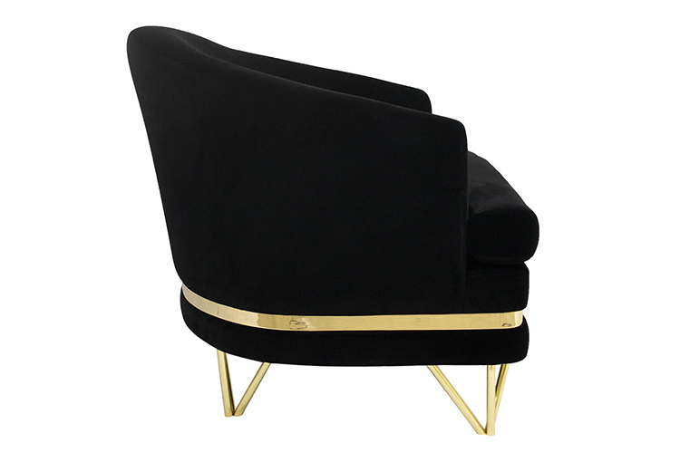 hurricane-contemporary-armchair-upholstered-black-velvet-polished-brass-03