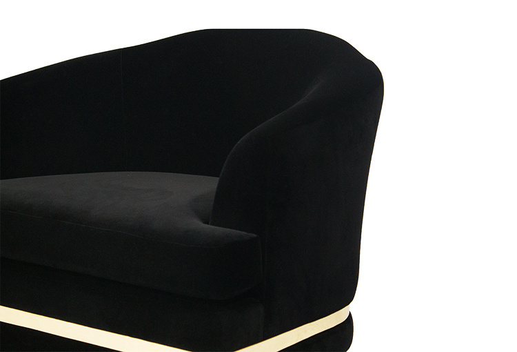 hurricane-contemporary-armchair-upholstered-black-velvet-polished-brass-04