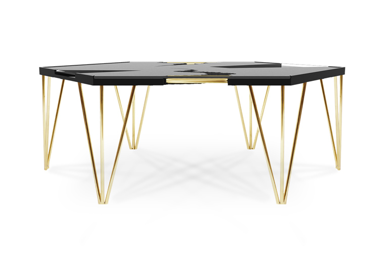 hurricane-contemporary-center-coffee-table-polished-brass-black-lacquered-wood-tempered-glass-bitangra-furniture-design-03