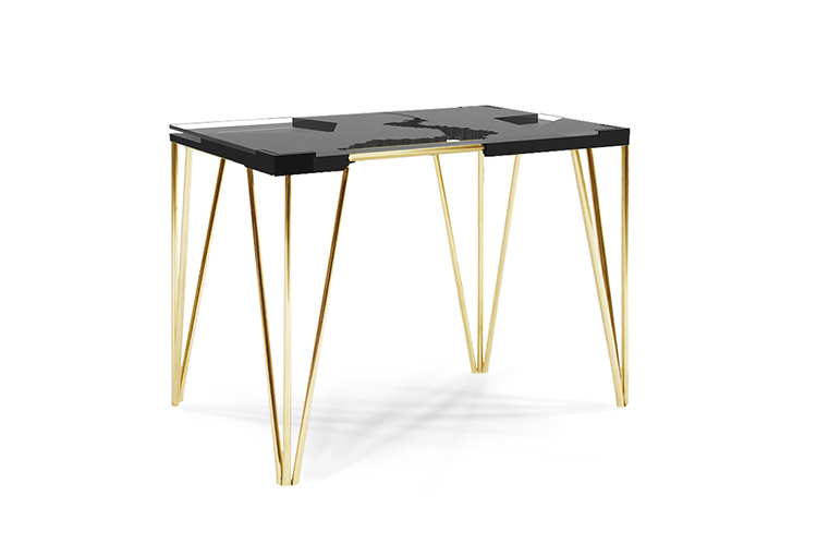 hurricane-contemporary-side-table-black-lacquered-glass-polished-brass-bitangra-furniture-design-01