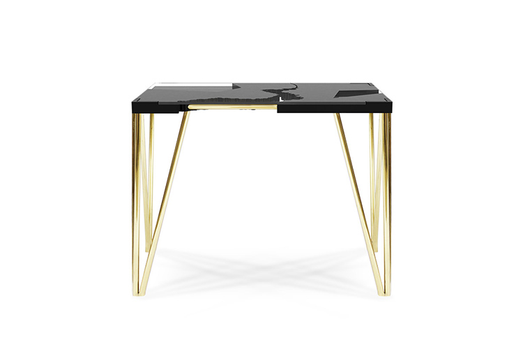 hurricane-contemporary-side-table-black-lacquered-glass-polished-brass-bitangra-furniture-design-02