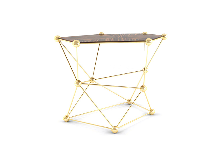 contemporary-modern-side-table-polished-brass-walnut-wood-veneer-bitangra-furniture-design-02