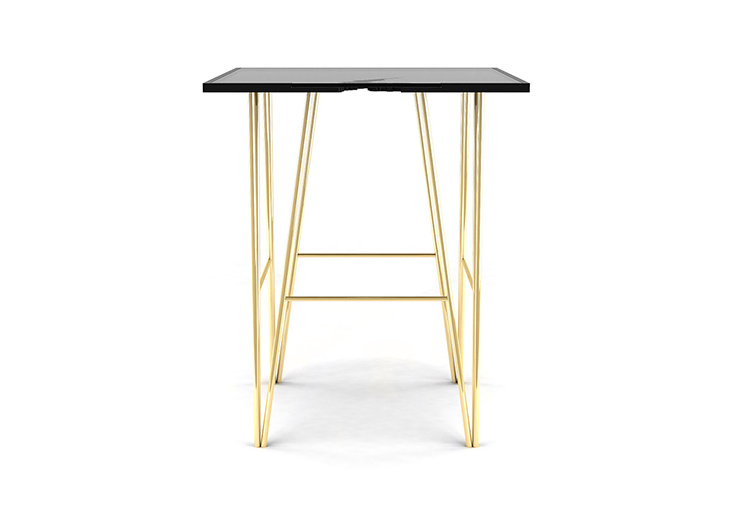 hurricane-contemporary-tall-bar-table-polished-brass-black-lacquered-wood-tempered-glass-bitangra-furniture-design-01