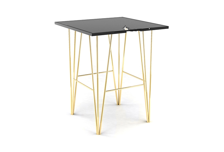 hurricane-contemporary-tall-bar-table-polished-brass-black-lacquered-wood-tempered-glass-bitangra-furniture-design-02