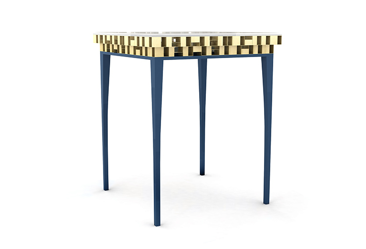 jinga-contemporary-tall-table-lacquered-wood-brushed-brass-bitangra-furniture-design-02