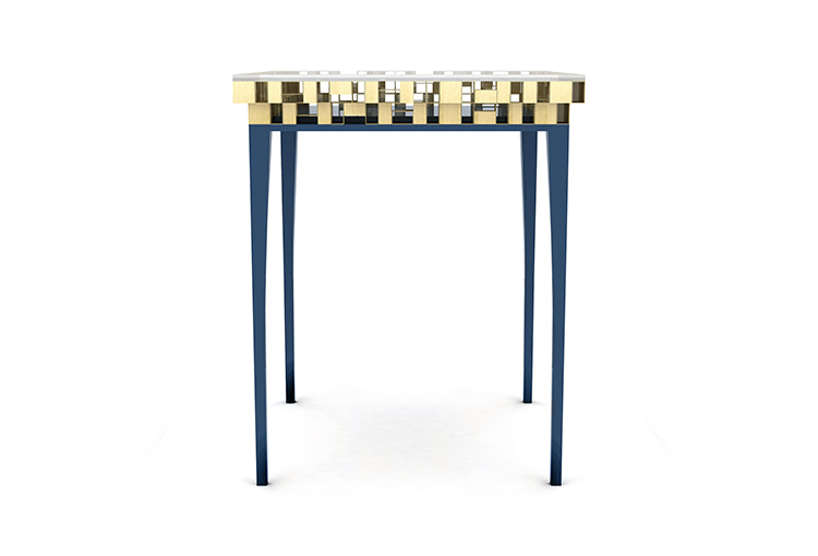 jinga-contemporary-tall-table-lacquered-wood-brushed-brass-bitangra-furniture-design-03