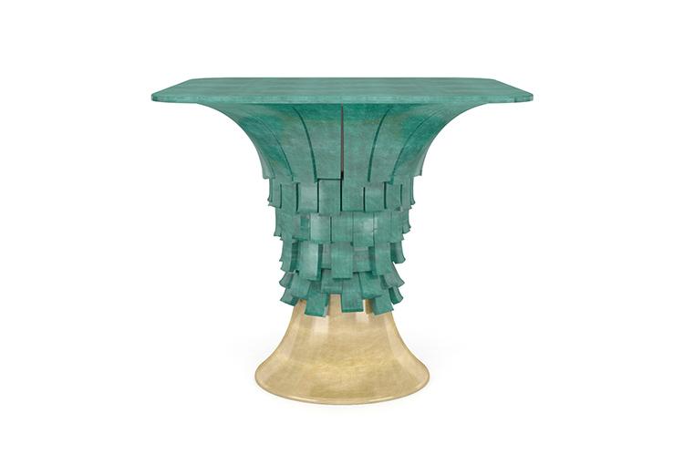 squama-contemporary-lacquered-fiberglass-tall-table-bitangra-furniture-design-01