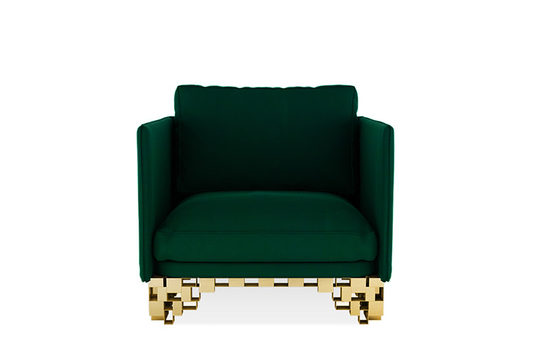contemporary-armchair-upholstered-velvet-polished-brushed-brass-base-bitangra-furniture-design-01