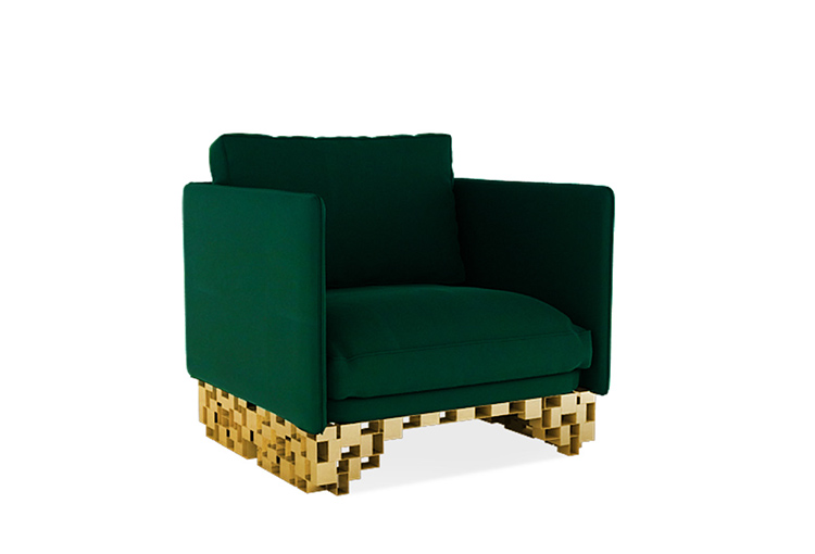 contemporary-armchair-upholstered-velvet-polished-brushed-brass-base-bitangra-furniture-design-02