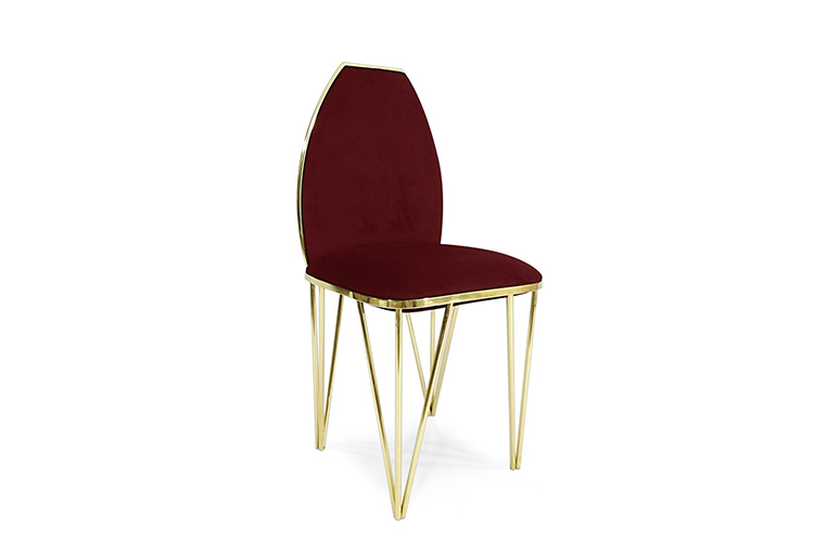 hurricane-luxury-contemporary-dining-chair-brass-velvet-bitangra-furniture-design-01