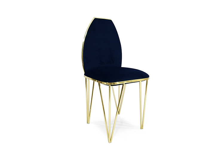 hurricane-luxury-contemporary-dining-chair-brass-velvet-bitangra-furniture-design-02