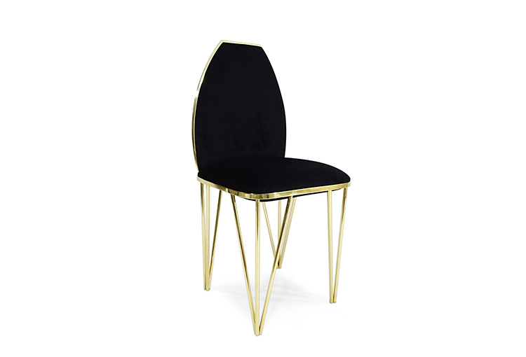 hurricane-luxury-contemporary-dining-chair-brass-velvet-bitangra-furniture-design-03