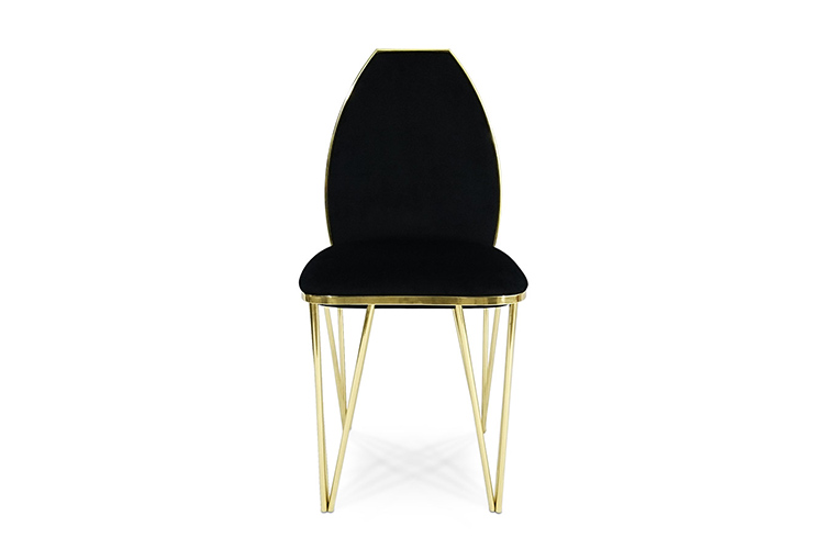 hurricane-luxury-contemporary-dining-chair-brass-velvet-bitangra-furniture-design-04