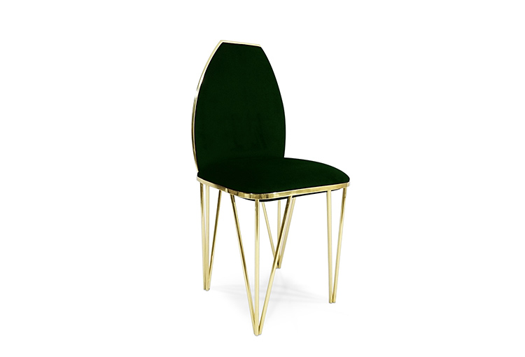 hurricane-luxury-contemporary-dining-chair-brass-velvet-bitangra-furniture-design-05