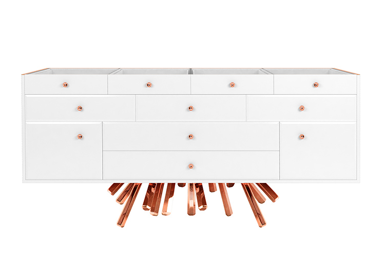 amber-contemporary-drawer-equipped-sideboard-credenza-white-lacquered-wood-polished-copper-02
