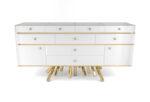 amber-sideboard-01