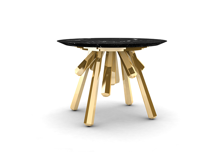 amber-luxury-contemporary-side-table-brass-gold-legs-marble-top-bitangra-furniture-design-03