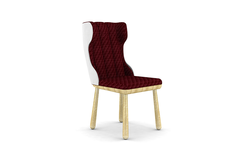 contemporary-lacquered-wood-faus-leather-gold-leaf-chair-bitangra-furniture-design-01