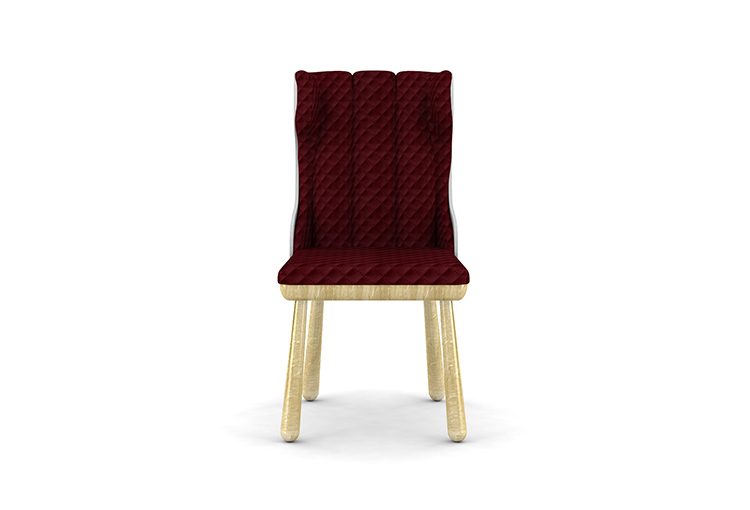 contemporary-lacquered-wood-faus-leather-gold-leaf-chair-bitangra-furniture-design-02