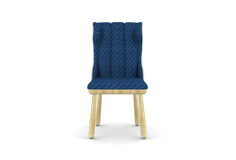 contemporary-lacquered-wood-faus-leather-gold-leaf-chair-bitangra-furniture-design-03