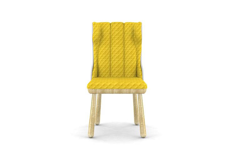 contemporary-lacquered-wood-faus-leather-gold-leaf-chair-bitangra-furniture-design-04