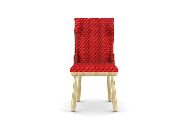 contemporary-lacquered-wood-faus-leather-gold-leaf-chair-bitangra-furniture-design-05