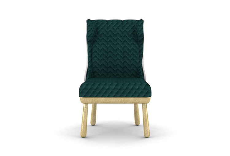 contemporary-lacquered-wood-faux-leather-gold-leaf-armchair-bitangra-furniture-design-02